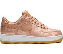 'Air Force 1 PRM Clot' Sneakers