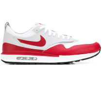 'Air Max 1 Royal SE' Sneakers