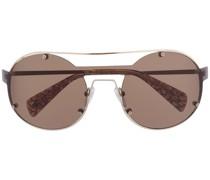 'YY7026' Sonnenbrille