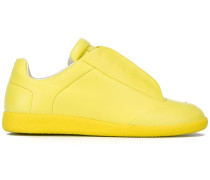 'Future' Low-Top-Sneakers - women