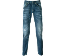 'George' Jeans