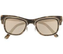 'M1141 WG' Sonnenbrille