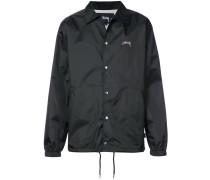Summer Coach jacket