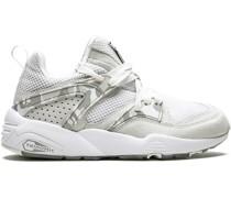 x Bape 'Blaze of Glory' Sneakers
