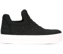 'Jaguar' Sneakers