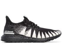 x Neighborhood 'ULTRABOOST All Terrain' Sneakers