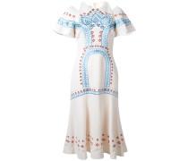 'Juniper' Kleid
