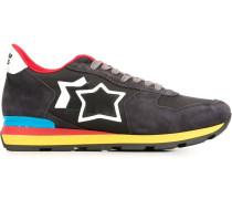 'Galaxy' Sneakers - men