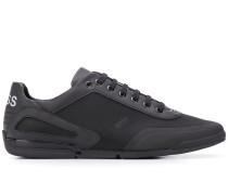 'Saturn' Sneakers