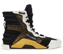 'NS1' High-Top-Sneakers