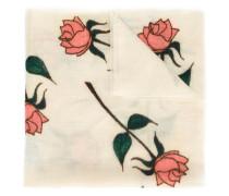 """'20"""" x 20"""" Pashmina Handkerchief' Schal"""