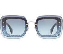 'Reveal' Sonnenbrille