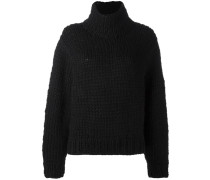 'Cleo' Pullover