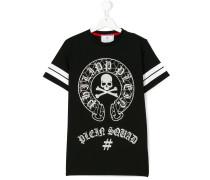 'Plein Squad' T-Shirt