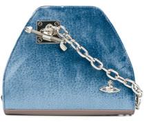 small Yasmine bag