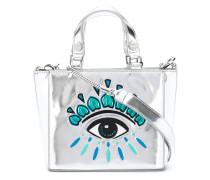 Mini 'Eye' Handtasche