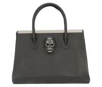 'Alois' Handtasche