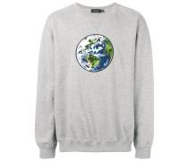 'Planet' Sweatshirt