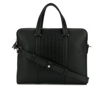 Giancini briefcase