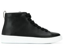 'Courb' Sneakers