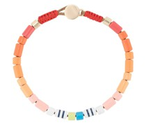 Color Therapy Armband