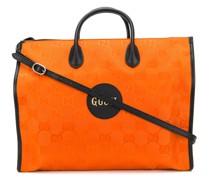 'Off The Grid' Handtasche