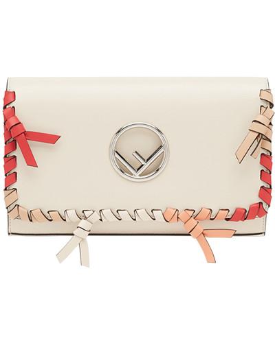 Fendi Damen F Is Wallet On Chain bag Freies Verschiffen Veröffentlichungstermine Geniue Händler Günstig Online Freies Verschiffen Günstigsten Preis zeNzezJh3A
