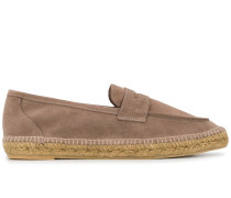 'Nacho' 30mm Loafer