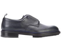 'Manhatten' Derby-Schuhe