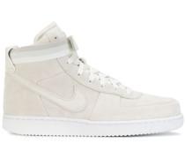 Vandal High x John Elliot Sneakers