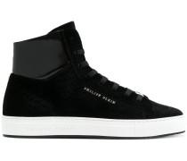 'Roman' High-Top-Sneakers