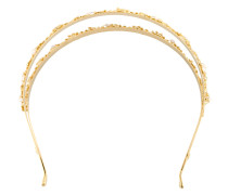 'Fata' Haarreif mit Perlen