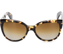 'Abrie' Sonnenbrille
