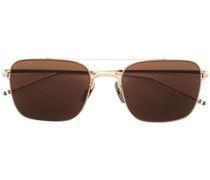 TB120 Pilotenbrille