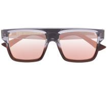 '1341-03' Sonnenbrille
