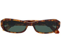 '2650' Sonnenbrille