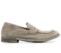 Lexikon/516 Loafer