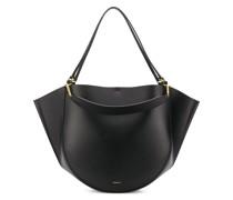 'Mia' Handtasche
