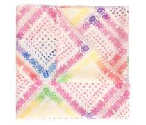 'Pashmina Handkerchief' Schal