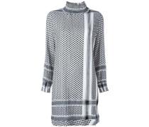'Claremint' Kleid