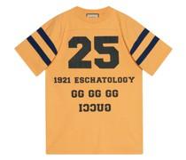 '25  Eschatology T-Shirt