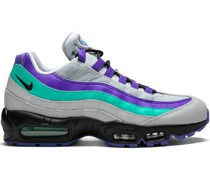 'Air Max 95 OG' Sneakers