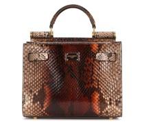 Kleine Sicily 62 Handtasche