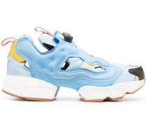 x Billionaire Boys Club Instapumps Fury Boost Sneakers