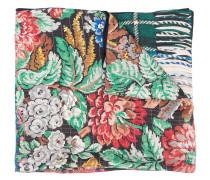 'Aloewon' Schal mit Print