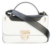 Renaissance 28 bag