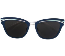'So Dior' Sonnenbrille