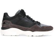 'Galdolf' Sneakers