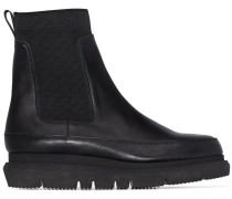 'Gore' Chelsea-Boots