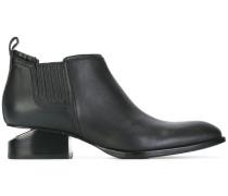 'Kori' Chelsea-Boots